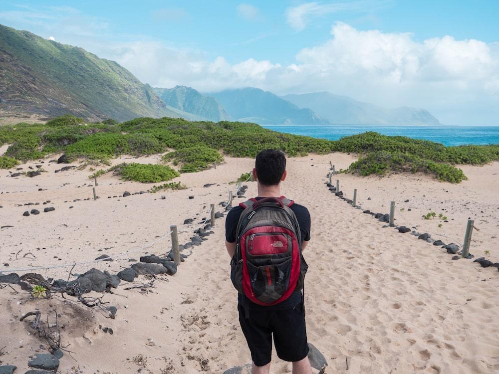 Teaching English abroad | Nomadic Matt